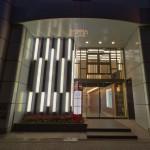 ★パノラマ映像あり★ 各線本町駅徒歩3分 船場大西ビル7階 6.64坪