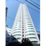 ★パノラマ映像あり★ 売マンション シティタワー大阪 23階 2LDK+TR