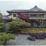 滋賀県高島市 一棟貸