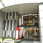 ★パノラマ映像あり★ 本町駅徒歩3分 船場大西ビル9階 6.72坪